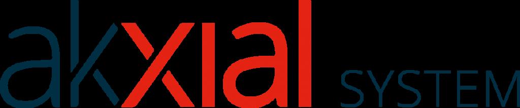 akxial_logo-no border